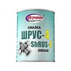 Смазка ШРУС-4 0,8.