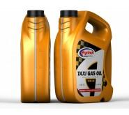 Агринол 10W-40 SG/CD Taxi motor oil 5л.