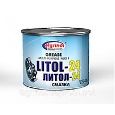 Смазка Агринол Литол 0,4.
