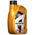 Агринол 10W-40 SG/CD Taxi motor oil 1л.