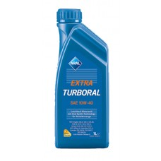 Aral EXTRA Turboral 10W-40 1л.