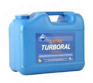 Aral EXTRA Turboral 10W-40 5л.