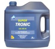 Aral Super Tronic 0W-40 4л.