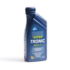 Aral Super Tronic 0W-40 1л.