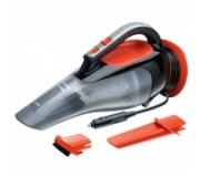 Пылесос BLACK&DECKER ADV1210