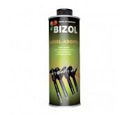 BIZOL Diesel-Additiv 0,25л.