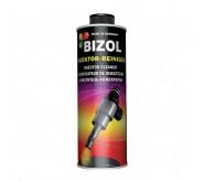 BIZOL Injektor-Reiniger 0,25л.