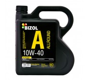 BIZOL Allround 10W40 4л.