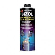 BIZOL Brennraum- und Ventilreiniger 0,25л.