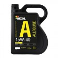 BIZOL Allround 15W-40 5л.
