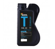 BIZOL Technology 5W-30 C2 1л.
