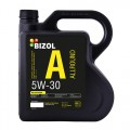 BIZOL Allround 5W-30 4л.