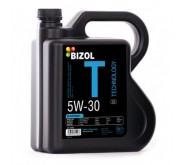 BIZOL Technology 5W-30 507 5л.