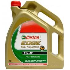 Castrol EDGE 0W-30 5л.