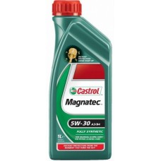 Castrol Magnatec A3/B4 5W-30 1л.