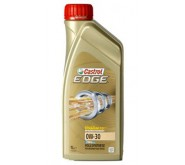Castrol EDGE 0W-30 1л.