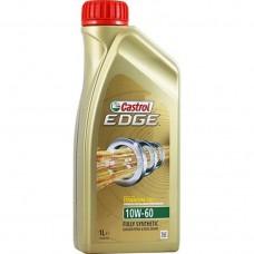 Castrol EDGE Sport 10W-60 1л.