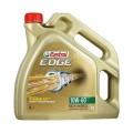 Castrol EDGE Sport 10W-60 4л.