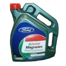 CASTROL Magnatec Professional FORD E 5W-20 5л.