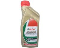 CASTROL EDGE PROFESSIONAL a5 5W-30 LAND ROVER 1л.