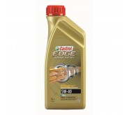 Castrol Edge 5W-40 Turbo Diesel 1л.