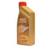 Castrol Edge Titanium FST 5W-40  1 л .