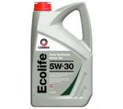 Comma Ecolife 5W-30 5L