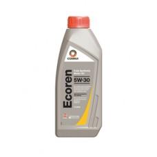 Моторное масло Comma Ecoren 5W-30 1л.