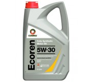Comma Ecoren 5W-30 5L