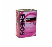 Трансмиссионное масло Eneos Dexron III 1л