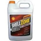 Shellzone Antifreeze G12  Красный, 3,8л.