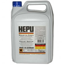 Hepu G 11 5л. Синий