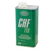 Pentosin CHF 11S  BMW 83290429576 1 L .