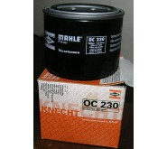 Масляные фильтры;Воздушные фильтры;Топливные фильтры;Салонные фильтры;