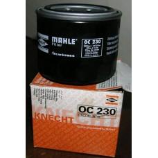 Масляные фильтры, воздушные фильтры, топливные фильтры, салонные фильтры.