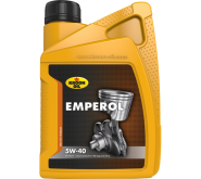 KROON OIL EMPEROL 5W-40 1л.