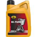 KROON OIL BI-TURBO 20W-50 1л.