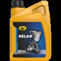 HELAR 0W-40 1л.