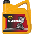 KROON OIL BI-TURBO 15W-40 5л.