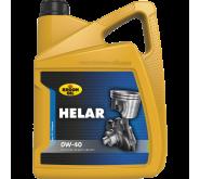 HELAR 0W-40 5л.