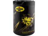 KROON OIL EMPEROL 5W-40 208л.