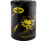 KROON OIL HDX 20W-50 20л.