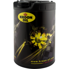 KROON OIL BI-TURBO 20W-50 20л.