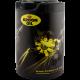 KROON OIL HDX 15W-40 20л.