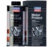 Liqui Moly MotorProtect, 500мл.
