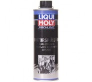 Liqui Moly Pro-Line Motorspulung, 500мл.