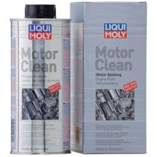 Liqui Moly MotorClean 500мл.