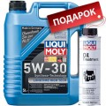 Liqui Moly Special Tec 5W-30, 5л.