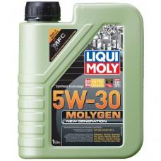 Liqui Moly Molygen 5W-30, 1л.