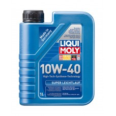 Liqui Moly Super Leichtlauf 10W-40 1л.